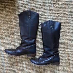 Frye Riding Boots | size 9.5